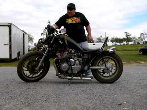 Bbr Bikes furthermore 649141 besides Yamaha Xj750 Seca Vintage Motorcycles Online moreover Yamaha Xj900 moreover Bbr Bikes. on yamaha xj750 maxim