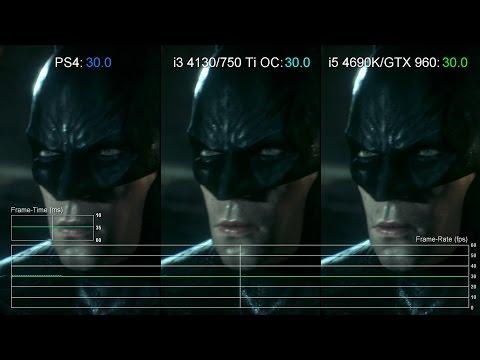 Let Play Batman Arkham Origins Dem Tits Youtube