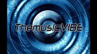 ThemusicVIBE - Whenever Youre Near Me - Ace Of Base