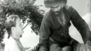 Осетин не сядет на одну лошадь с ингушом)))