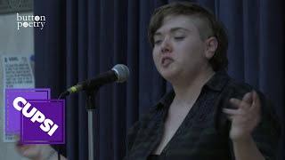 "Anna Binkovitz - ""Asking For It"" (CUPSI 2014)"