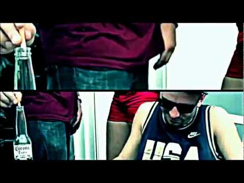 N.O.R.E - Like The Way (HQ 480p Video) Ft.Pharrel Of Neptunes