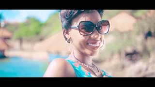 Pablo Moe ft Millz I Get youOfficial Video 2016