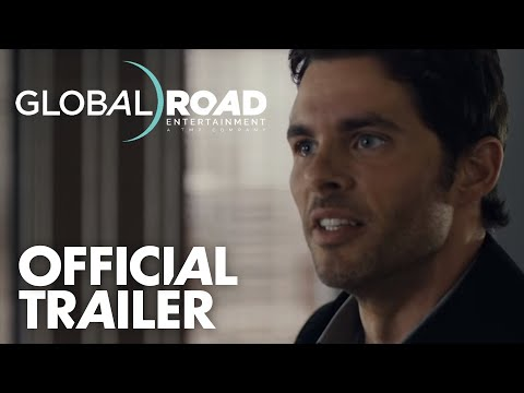 Official Trailer - The Loft - NOW PLAYING