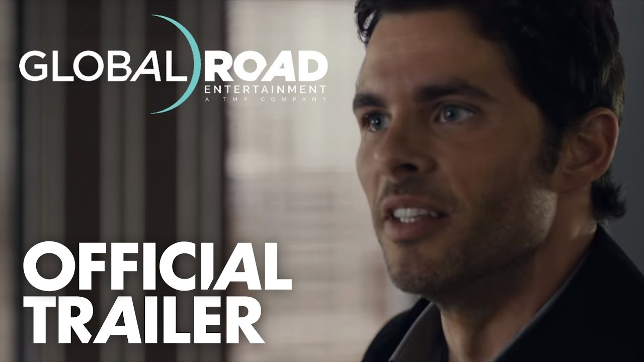 Download The Loft | Official Trailer [HD] | Open Road Films