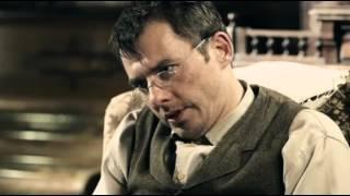 1. Sherlock Holmes. Baker Street 221B