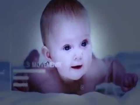 hisense babysense v baby safe infant movement monitor review