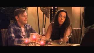 Standby (2014) International Trailer - Jessica Paré, Brian Gleeson, Stanley Townsend