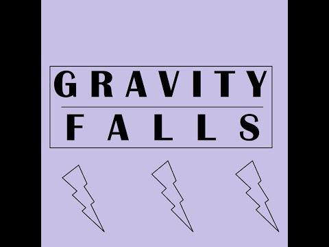 Gravity Falls Theme Ringtone (Marimba Remix) Android and iphone