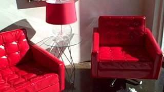 Floor Plan La Furniture Store