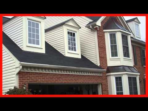 Window Replacement Northern Virginia  (703) 888-5805