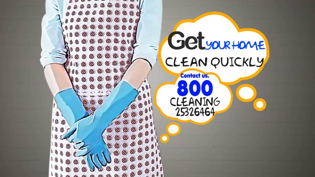 Livepool Dubai, Cleaning, Sanitization, Pest Control || 10% FLAT OFF in RAMADAN