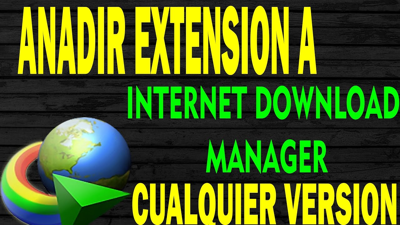 Free Download Manager - Chrome Web Store - Google Chrome