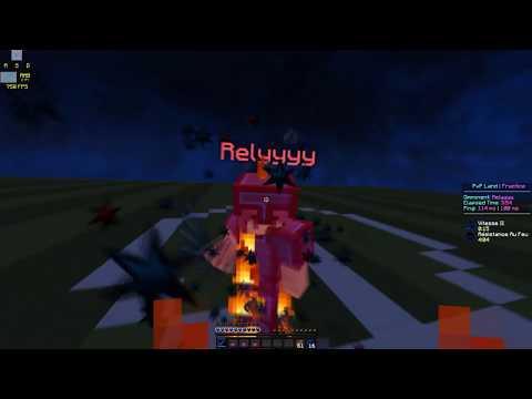Relyyy | Click Sound