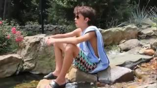 all of me cover   jacob sartorius   must watch