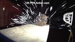 22 explosive Ammo