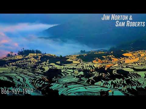 Bad cab ride, El Chapo and Sean Penn, Jim's part in 'The Irishman' | J&S (Part 1)