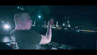 Radical Redemption - America (Official Videoclip)