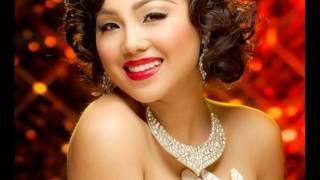 Beautiful Hmong Girls 2014