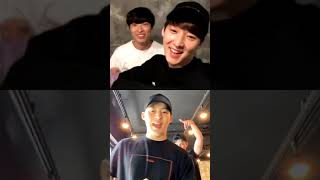 [20200529] kevinwoo_official insta live #kevin #우성현 #UKISS  …