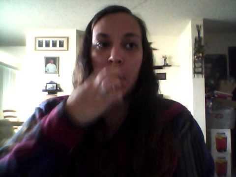 Sitting Bull Speech