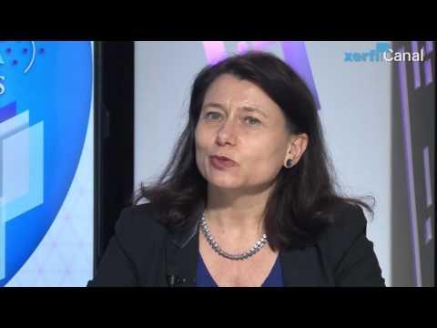Marie Laure Salles Djelic, Comment ont été fabriquées les idées néo-libérales