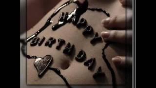 happy birthday bunch ......abbyahj