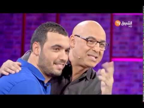 Eddi wala khali Saison 3 - EP 204 | أدي ولا خلي