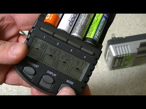 choosing-the-right-aa/aaa-battery-charger---smart-vs-dumb---onlinetoolreviews