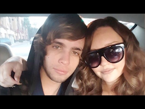 EXCLUSIVE: Amanda Bynes Family Attorney Says Engagement Rumors Are a CRAZY Twitter Hoax
