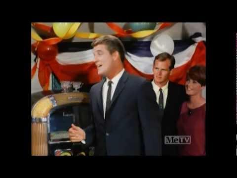 Petticoat Junction  Season 4  Mike Minor Performance