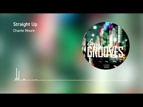 AWERS - Easy Grooves On Lounge Fm #6