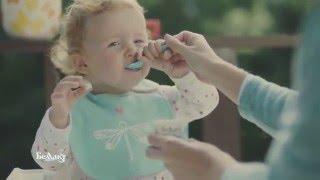 видео Сок Добрый: рождение марки | Паприка брендинг. Создание и продвижение торговых марок.