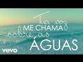 Ana Nóbrega - OCEANOS (Oceans) - PlayBack Com Letra e Vocais