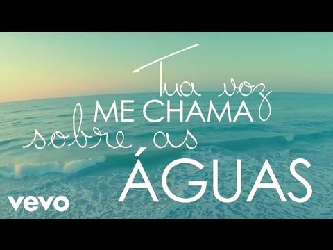ana-nóbrega---oceanos-(oceans)---playback-com-letra-e-vocais