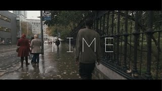 J-Soul - Time (Official Video)