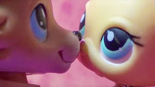 Littlest Pet Shop: Sweetheart (Episode #1: Love at First Sight)