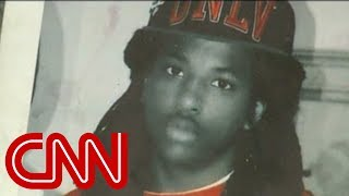 Kendrick Johnson's organs missing thumbnail