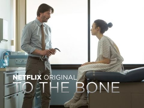 Netflix to the bone