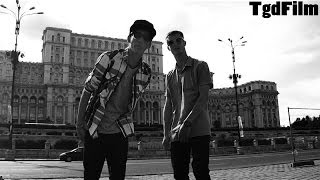 Amuly &amp NC- Ma ridic (videoclip oficial)