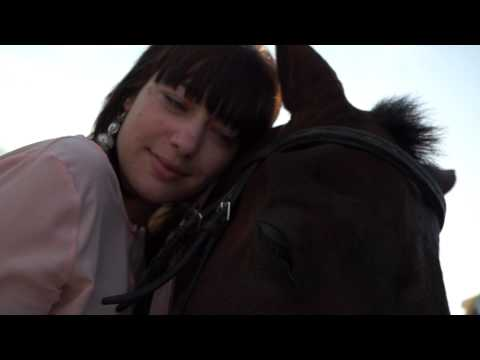 Клип Света  - трек Ксения П  \