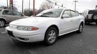 2002-oldsmobile-alero-gl-start-up-engine-and-in-depth-tour