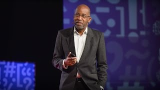 How racism makes us sick | David R. Williams