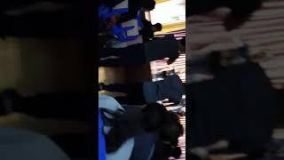 Publication Date: 2018-03-03 | Video Title: 大埔舊墟公立學校才藝晚會(現代流行舞)