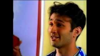 Yeh chehra Gulabi yeh Ankhen sharabi - Super Hit Ghazal by Jaswinder singh