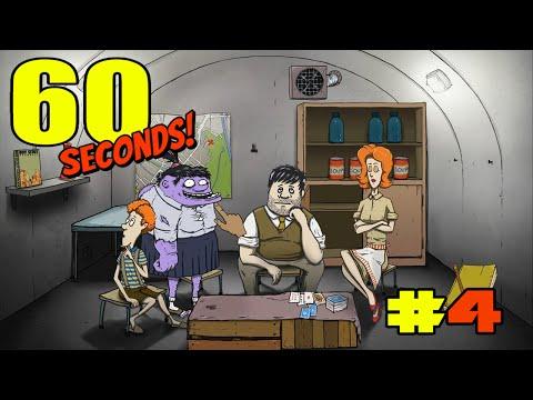 60 Seconds Romania   Episodul 4   Pierdut Radio