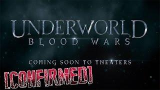 Video Underworld: Blood Wars (10/14/16) download MP3, 3GP, MP4, WEBM, AVI, FLV Oktober 2017