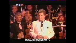 День Победы - Лев Лещенко(Больше видео и песен Льва Лещенко на сайте http://www.levleshenko.ru/, 2013-05-10T14:19:19.000Z)
