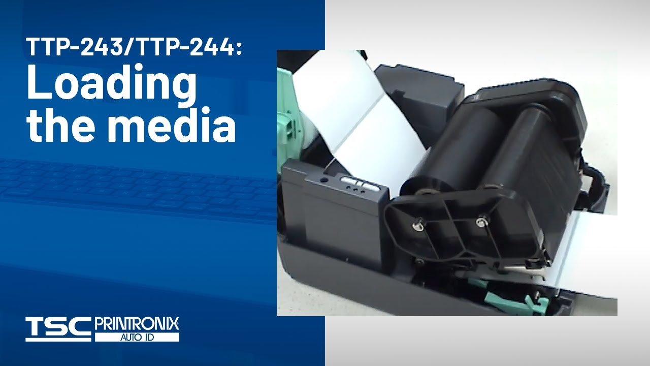 Tsc ttp-244 plus printer best price available online save now.