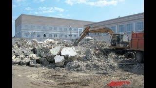 Утилизация отходов Вышгород, вывоз мусора в Киевской области(Утилизация отходов Вышгород, вывоз мусора в Киевской области 0968377664 , 0936475629 , www.modusperevozka.com.ua., 2016-05-19T15:27:18.000Z)
